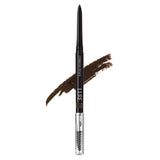 Lure - Eyebrow Pencil - Lápiz Retráctil para Cejas