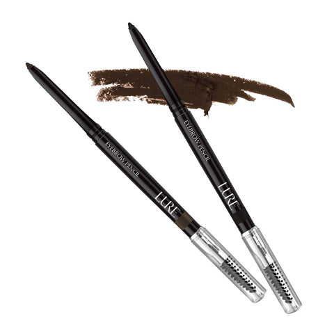 Easy Brow Mascara (2 tonos)