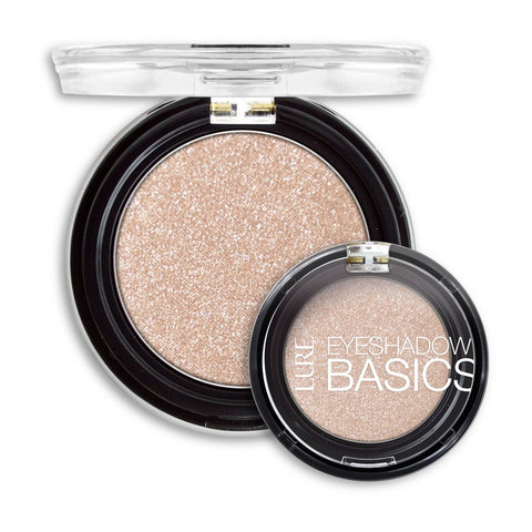 Eyeshadow Base (2 TONOS)