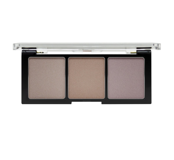 Glow & Strobe Highlight Palette (1 palette)