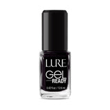 Gel Ready (24 tonos)