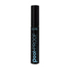 Mascara de Pestañas Pool Proof  (1 tono)