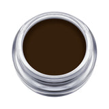 THE SCULPTOR BROW POMADE