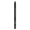 Lure - Stay Here Eyeliner Pencil - Lápiz Delineador para Ojos