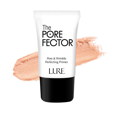 Wonder matte foundation (8 tonos)