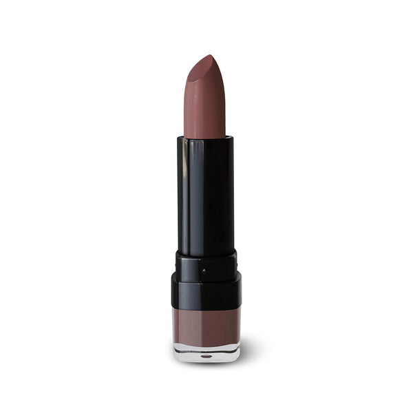 Lure - True Matte Lipstick - Labial Mate