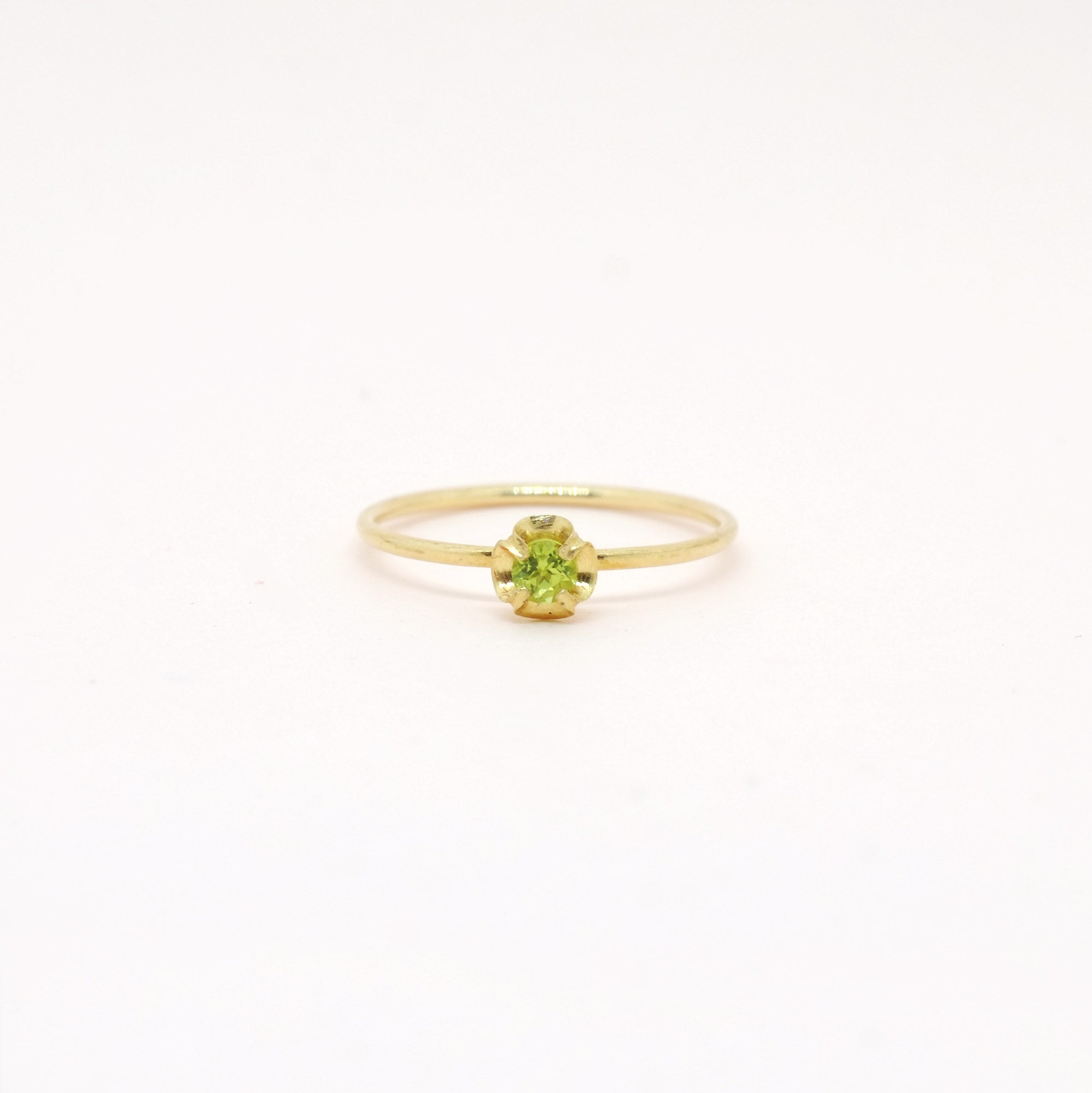 ring peridot estate gift fullxfull vintage band birthstone anniversary listing and august il opal yellow engagement unique gold jewelry rings