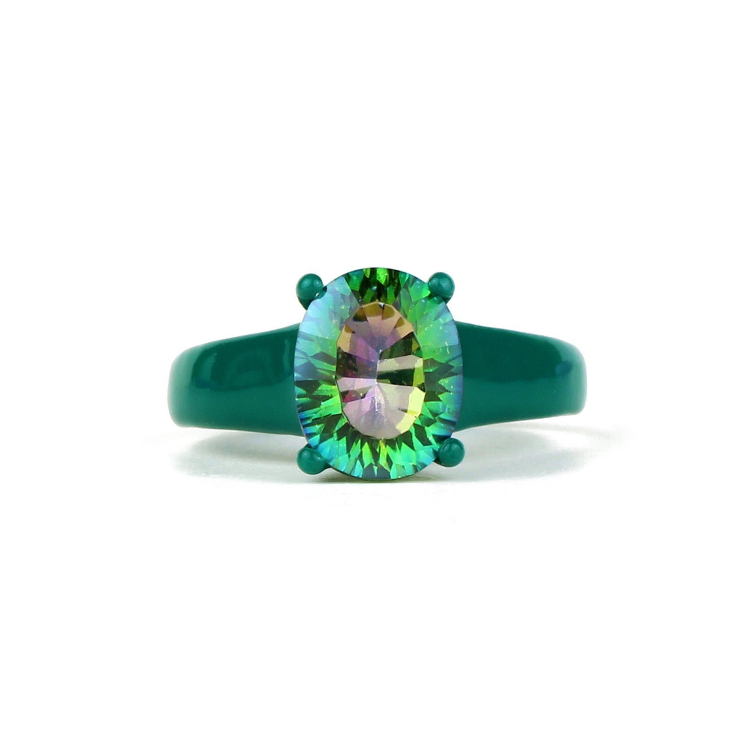 engagement green british vogue rings alternative gallery best quartz