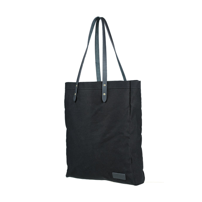 Market Bag - Black
