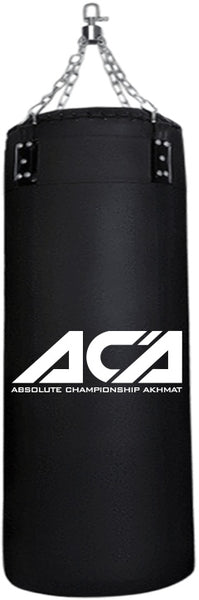 Absolute Championship Akhmat decal, mma boxing decal, car decal sticker