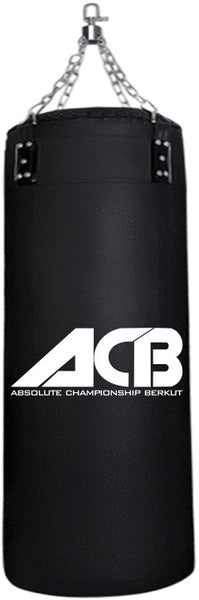Absolute Championship Berkut decal, mma boxing decal, car decal sticker