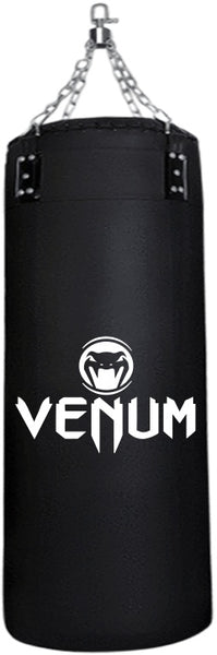 Venum decal, mma boxing decal, car decal sticker
