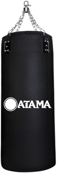 Atama decal, mma boxing decal, car decal sticker