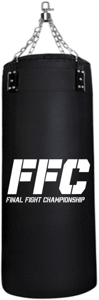 Final Fight Championship decal, mma boxing decal, car decal sticker
