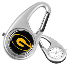 Grambling State Tigers Carabiner Watch