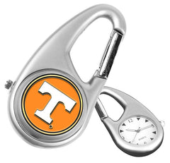 Tennessee Volunteers Carabiner Watch