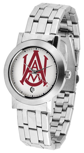 Alabama A&M Bulldogs Dynasty Watch