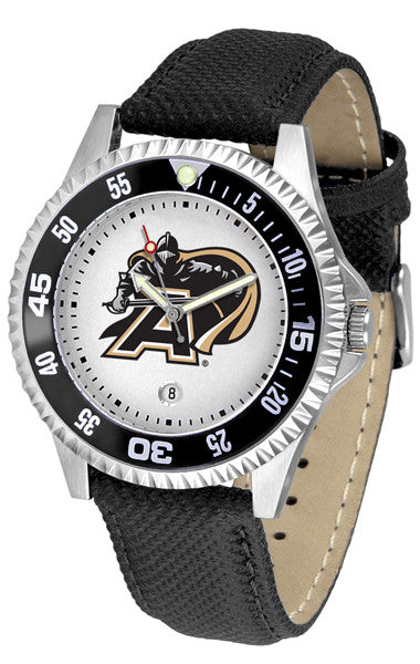 Army Black Knights Competitor Watch
