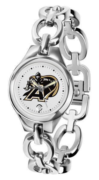 Army Black Knights Womens Eclipse Watch