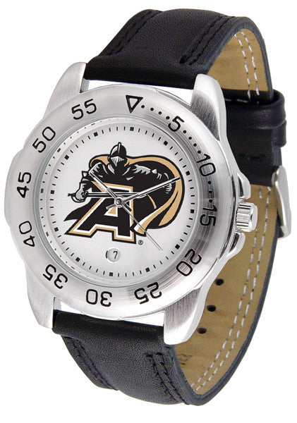 Army Black Knights Sports Watch