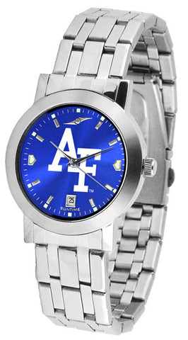 Air Force Falcons Dynasty Anochrome Watch