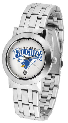 Air Force Falcons Dynasty Watch