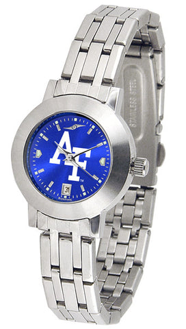 Air Force Falcons Womens Dynasty Anochrome Watch