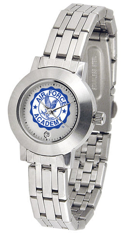Air Force Falcons Womens Dynasty Watch