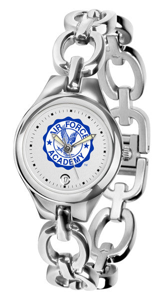 Air Force Falcons Womens Eclipse Watch