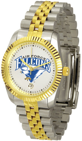 Air Force Falcons Executive Watch