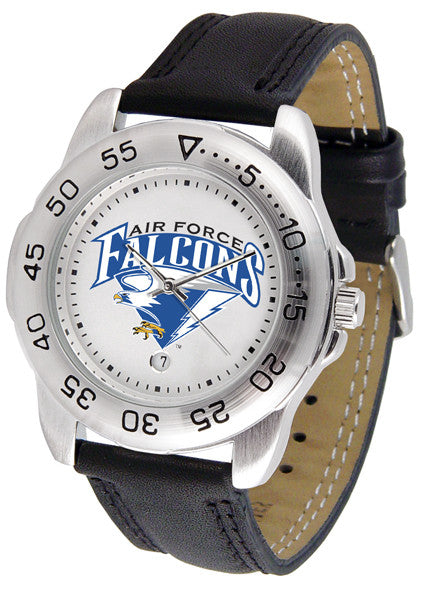 Air Force Falcons Sports Watch