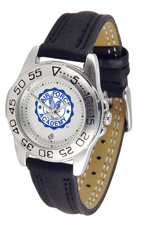 Air Force Falcons Womens Sports Watch