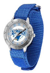 Air Force Falcons Tailgater Youth Watch