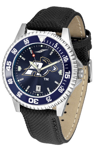 Akron Zips Competitor Anochrome CB Watch
