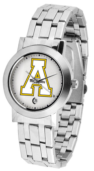 Appalachian State Mountaineers Dynasty Watch