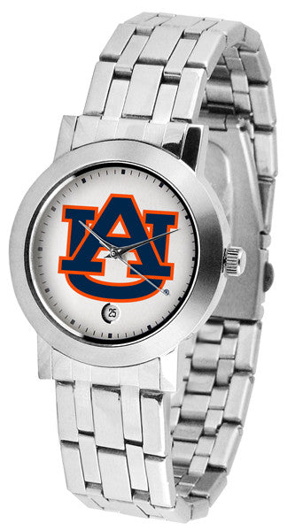 Auburn Tigers Dynasty Watch