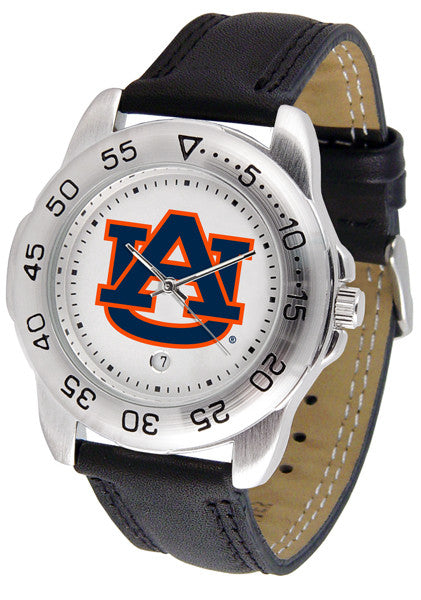 Auburn Tigers Sports Watch