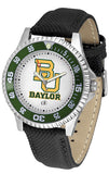 Baylor Bears Competitor Watch