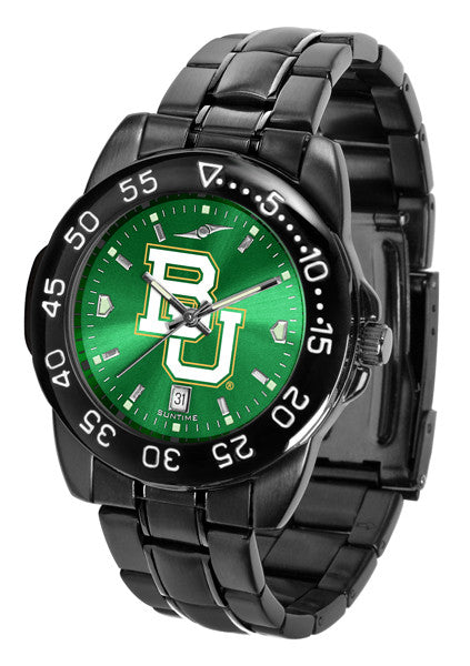 Baylor Bears Fantom Sport Anochrome Watch