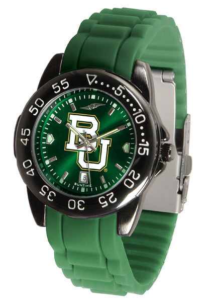 Baylor Bears Fantom Sport AC Anochrome Watch