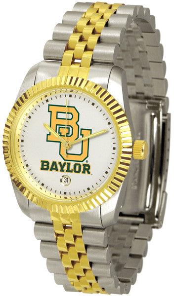 Baylor Bears Executive Watch