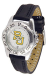 Baylor Bears Womens Sports Watch