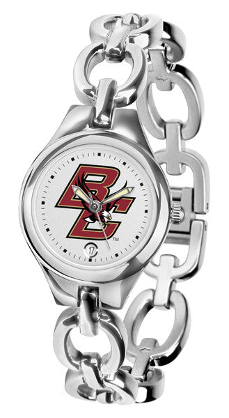 Boston College Eagles Womens Eclipse Watch