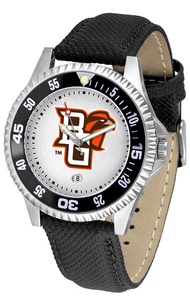 Bowling Green Falcons Competitor Watch