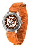 Bowling Green Falcons Tailgater Youth Watch