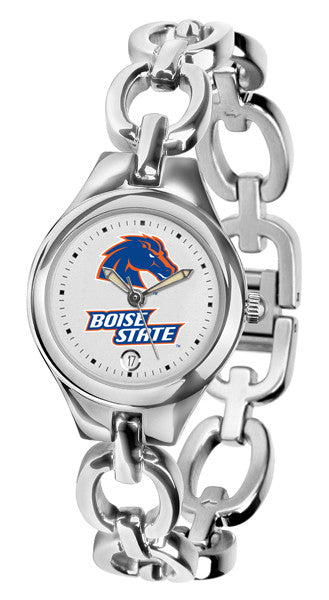 Boise State Broncos Womens Eclipse Watch