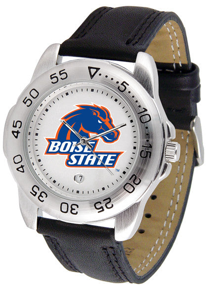 Boise State Broncos Sports Watch