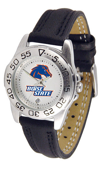 Boise State Broncos Womens Sports Watch