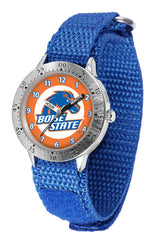 Boise State Broncos Tailgater Youth Watch