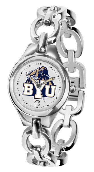 BYU Cougars Womens Eclipse Watch